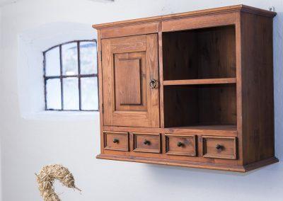 fond-creation-meubles